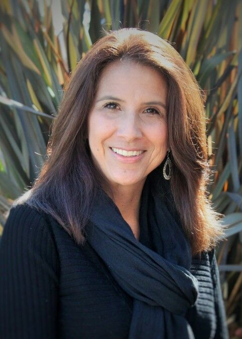 Shannon Berger, Realtor in San Ramon, Better Homes and Gardens Reliance Partners