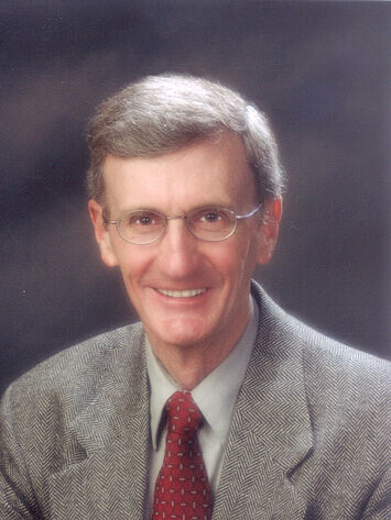 Lorin Peterson, Broker in Missoula, Windermere