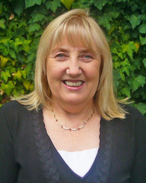Margaret Nolan, Realtor in Los Altos, Sereno Group