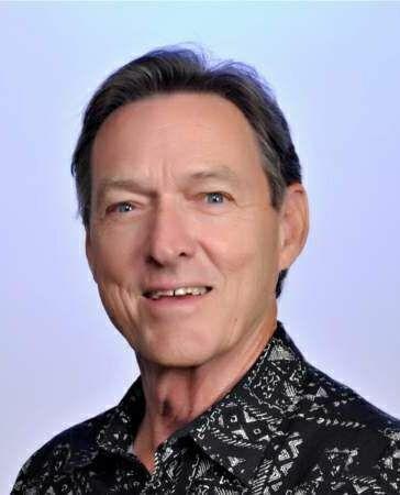 Pictor Campbell, REALTOR® Salesperson in Wailea, Windermere