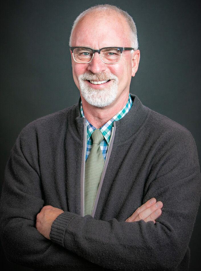Jon Forbes, Broker | Realtor® in Freeland, Windermere