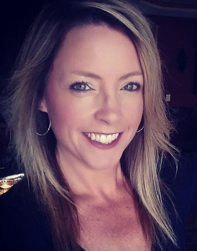 Heidi Kellar, Assistant in Federal Way, Windermere