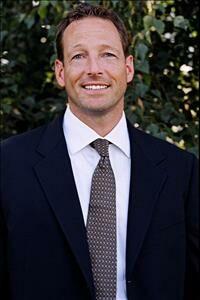 David Rucker, Real Estate Broker in Everett, The Preview Group
