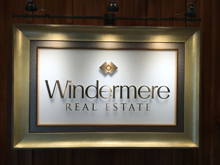 Byron McCann, Licensed Agent Assistant in Seattle, Windermere