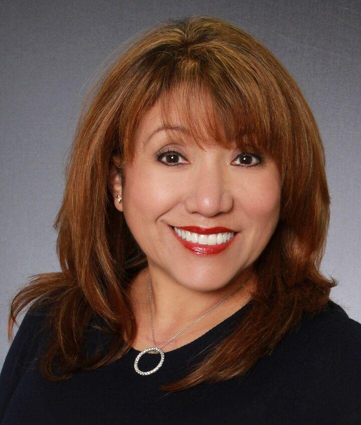 Elena Felipa, Realtor/Associate in Morgan Hill, Intero Real Estate