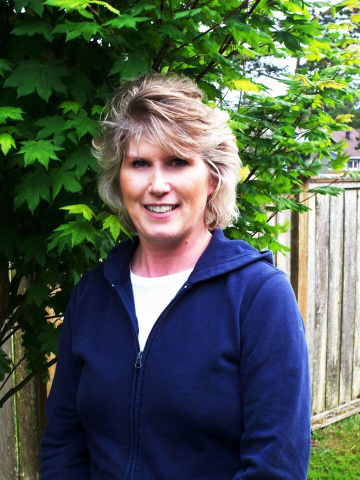Carol Minor, Broker in Westport, Windermere