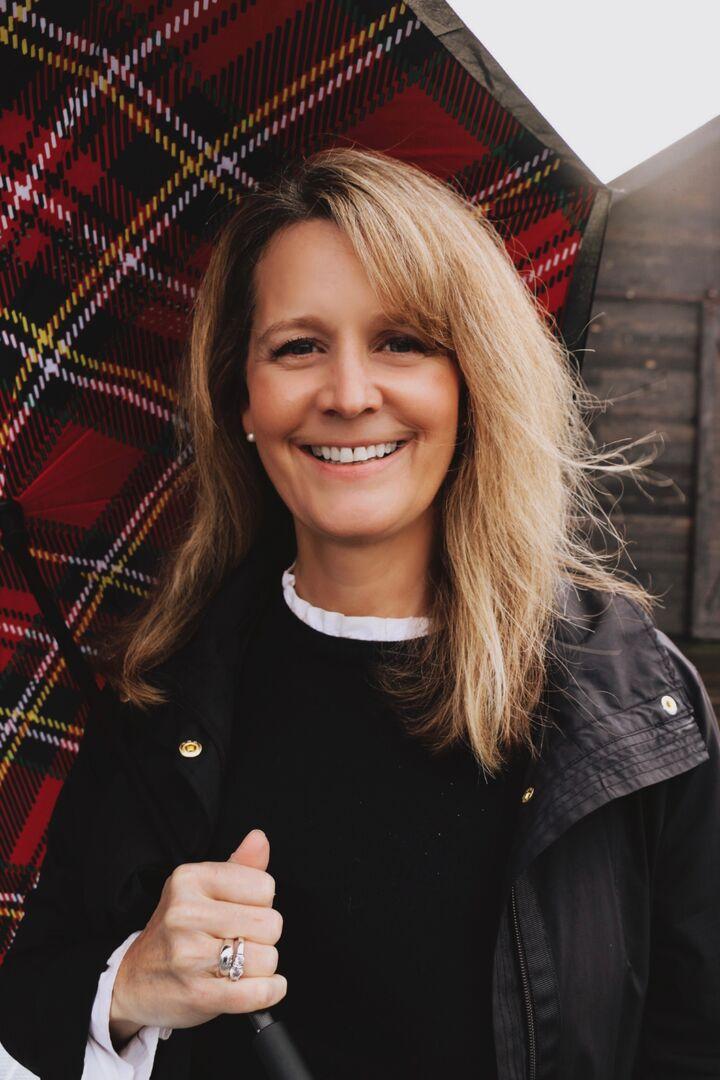 Jennifer Ivester, REALTOR in Gig Harbor, Windermere