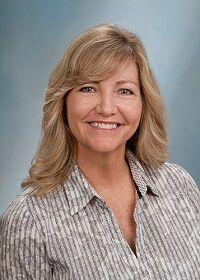 Cindy Kourkos, Broker in Auburn, Windermere
