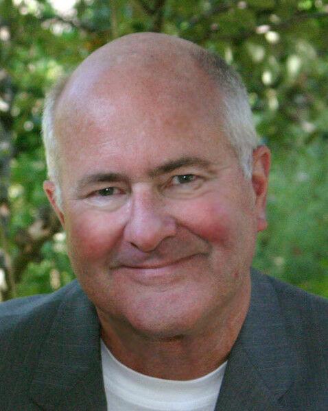 Tom Gallagher, Realtor in Los Gatos, Sereno Group