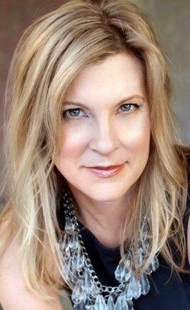 Kathryn Werner,  in Valencia, Pinnacle Estate Properties