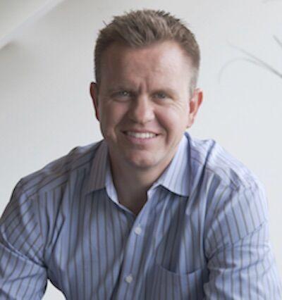 Erik Dordal, Realtor Broker in Spokane, Windermere