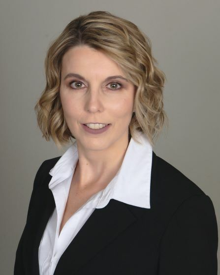 Lori Bohach,  in Hernando Beach, Dennis Realty & Investment Corp.