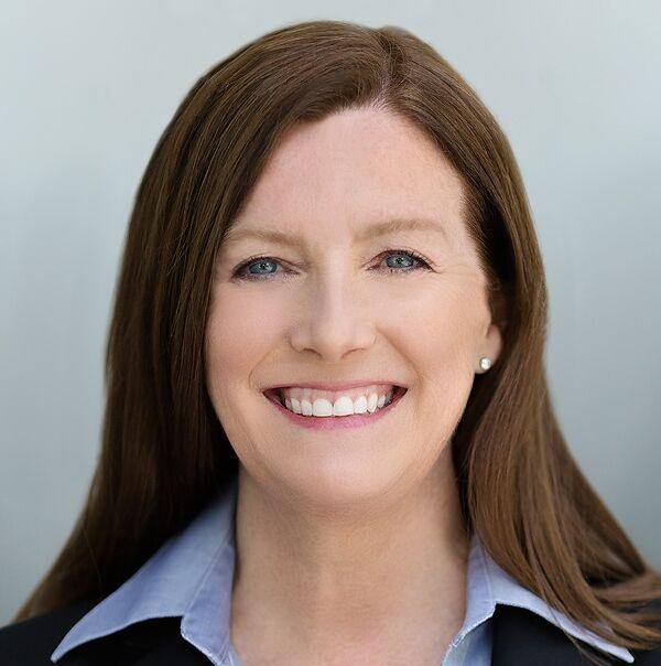 Cathleen Carney, Managing Broker in Seattle, Windermere
