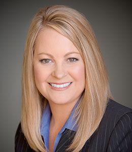 Stephanie Mattias, Realtor® in Los Gatos, Intero Real Estate