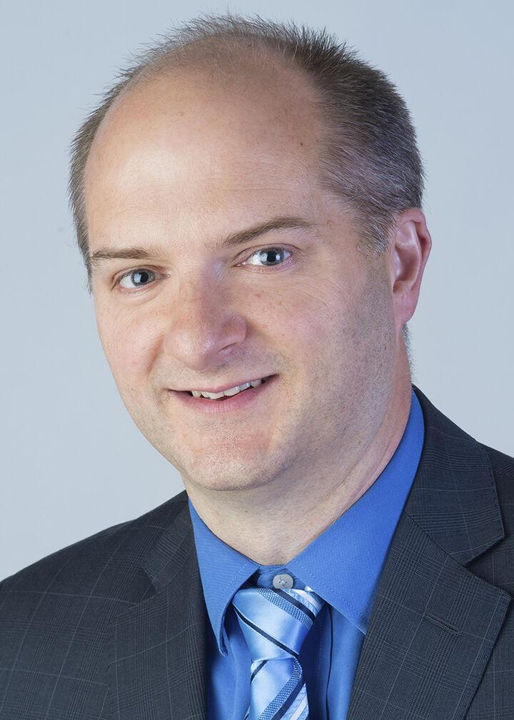 Greg Byrum, Licensed Real Estate Broker and Member of association of Realtors in Arlington, Windermere