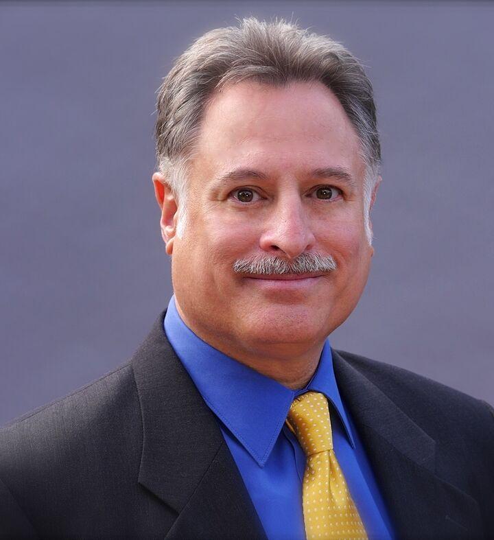 Joseph Farfone, Realtor  in San Carlos, Intero Real Estate