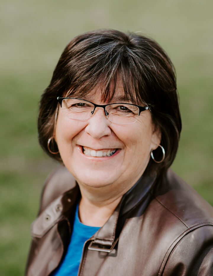 Dianne Adkins, REALTOR in Gig Harbor, Windermere