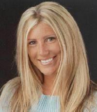 Lisa Pennington, Broker in Bellevue, Windermere