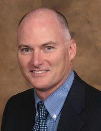 Sam McNell, Broker - Licensed in Oregon in Lake Oswego, Windermere