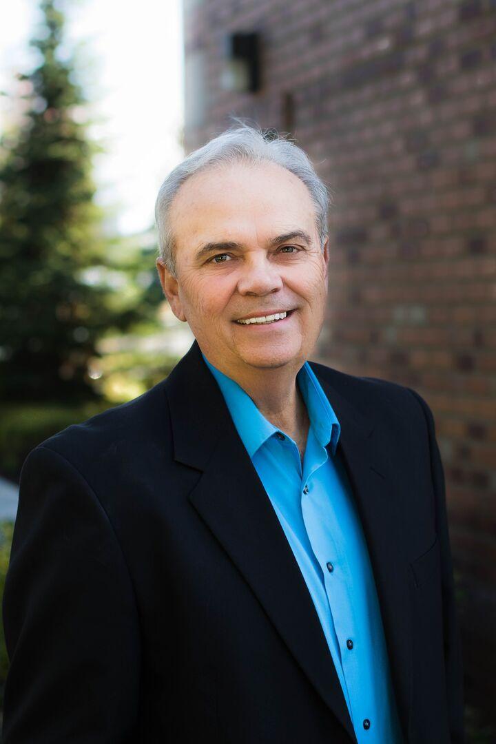 Tom Lookabill, REALTOR in Spokane, Windermere