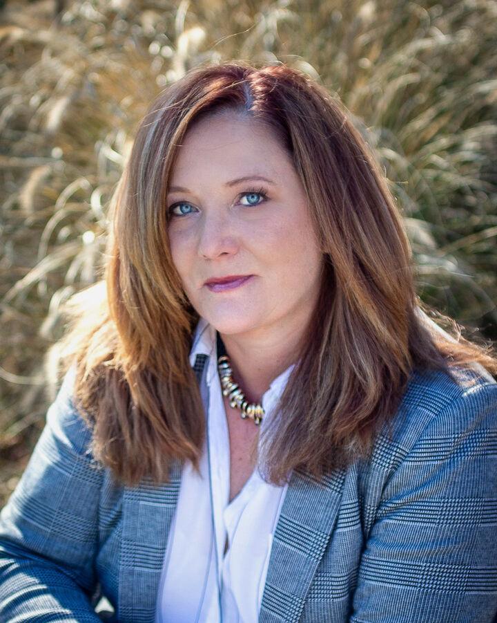 Jennifer Burdick, NYS LICENSED REAL ESTATE SALESPERSON - #10401345819 in  Vestal , Warren Real Estate