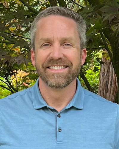 Ross Harris,  in Pleasanton, Sereno Group