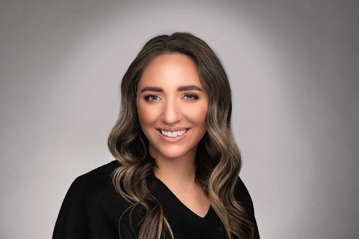 Allison Wolfe, REALTOR® in BOISE, Amherst Madison Real Estate