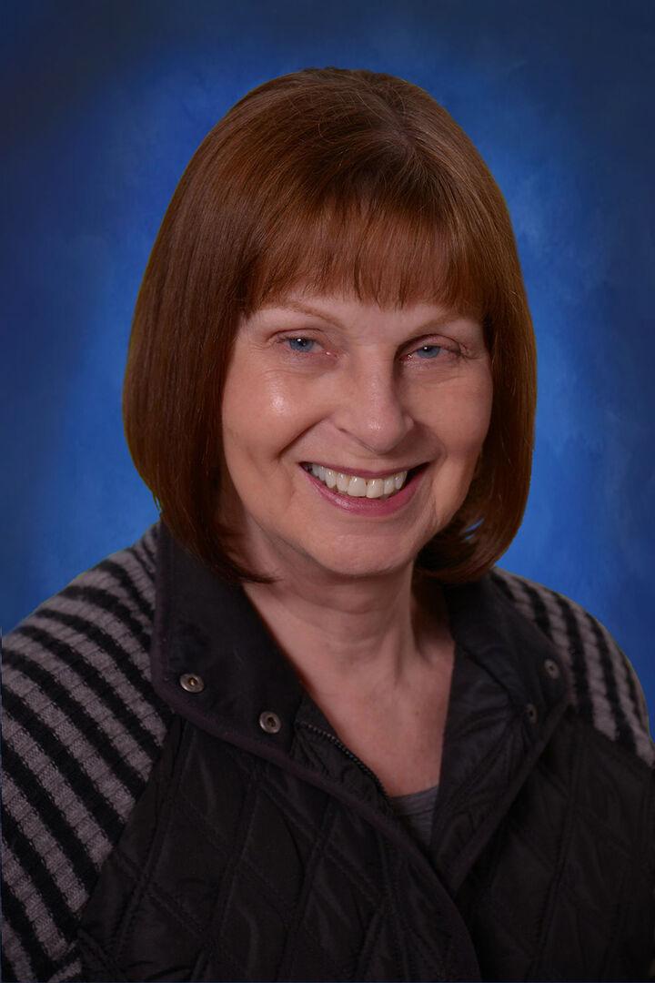 JoAnn Polley, REALTOR in Poulsbo, Windermere