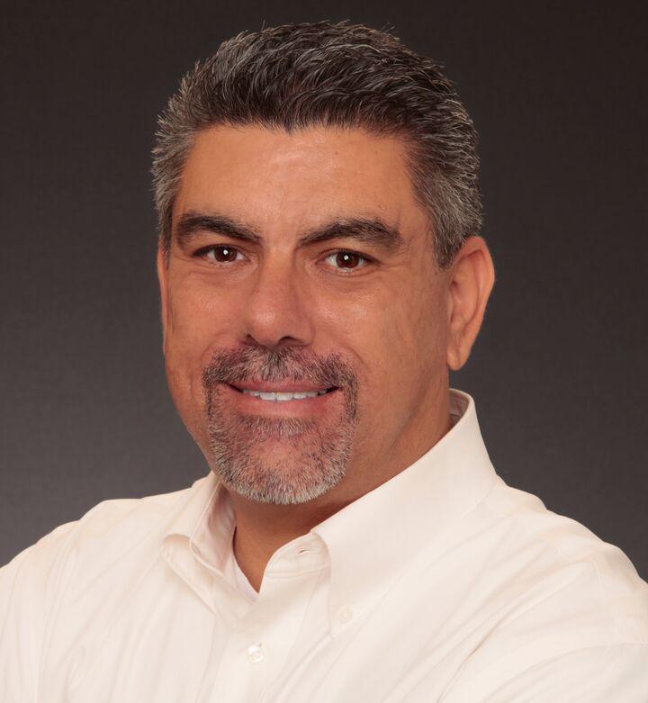 Frank Bermudez, REALTOR® ~ Listing Specialist in Brentwood, Sereno