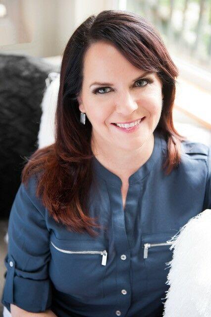 Rebecca Johnson, REALTOR, Broker in Silverdale, Windermere