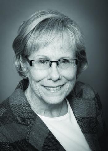 Cindy Neff, Bookkeeping / Admin Assistant in Shoreline, Windermere