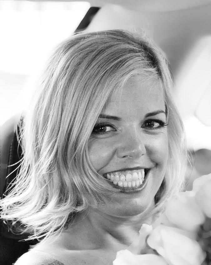 Megan Kukull, Realtor | Broker | Marketing Specialist in Seattle, Windermere