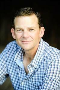 Mike Kooken, Branch Manager & Broker Associate in Sacramento, Better Homes and Gardens Reliance Partners