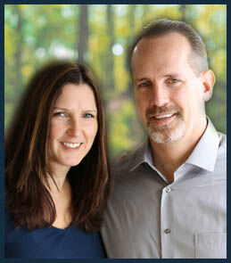 Aaron and Karen Zehm, Broker in Woodinville, Windermere