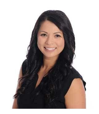 Angela Kessler, Managing Broker in Marysville, The Preview Group