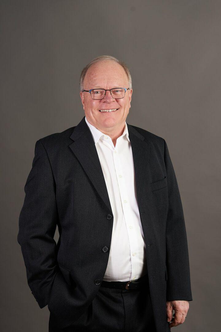 Joseph Woods, Sales Representative in Chelsea, CENTURY 21 Canada