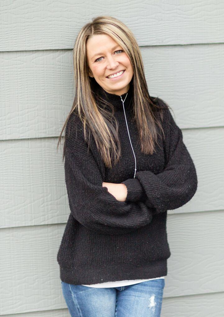 Christie Kay, REALTOR in Wenatchee, Windermere