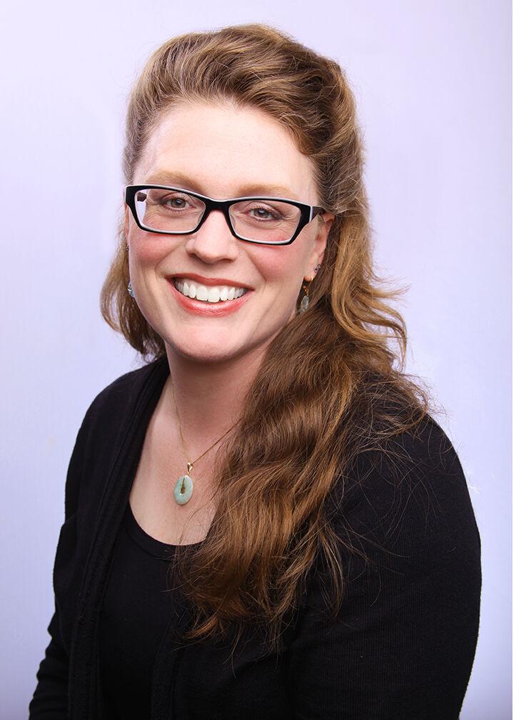 Stefanie Kimzey, Licensed Agent Assistant in Bainbridge Island, Windermere