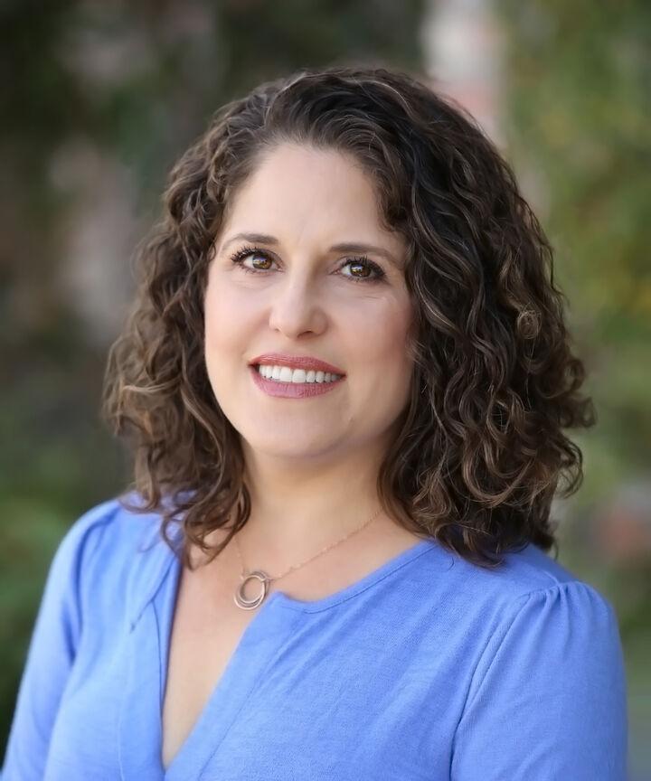Rachel Dreyer, REALTOR® in Lafayette, Dudum Real Estate