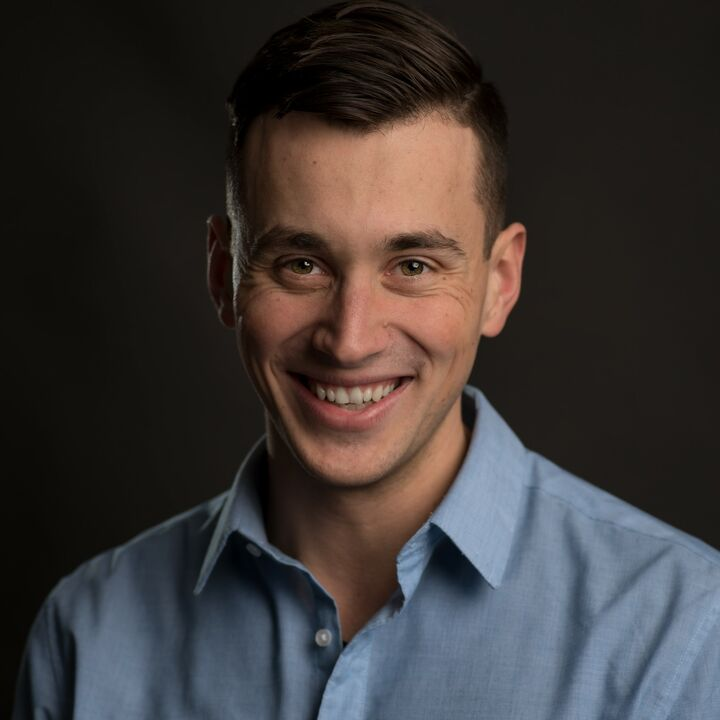 David Nicula, Broker in Portland, Windermere