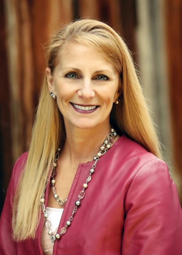 Gina Roth, REALTOR® in Walnut Creek, Dudum Real Estate