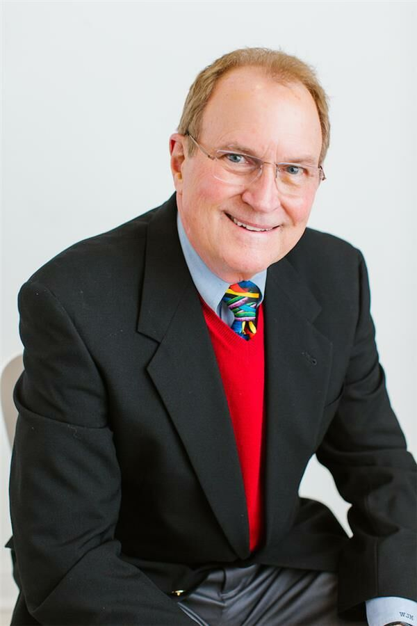 Warren Meacham, Sales Associate in Greenwood, BHHS Indiana Realty