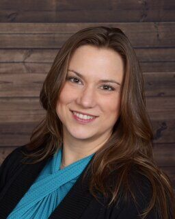 Melynda Williams, Real Estate Broker in Bothell, The Preview Group