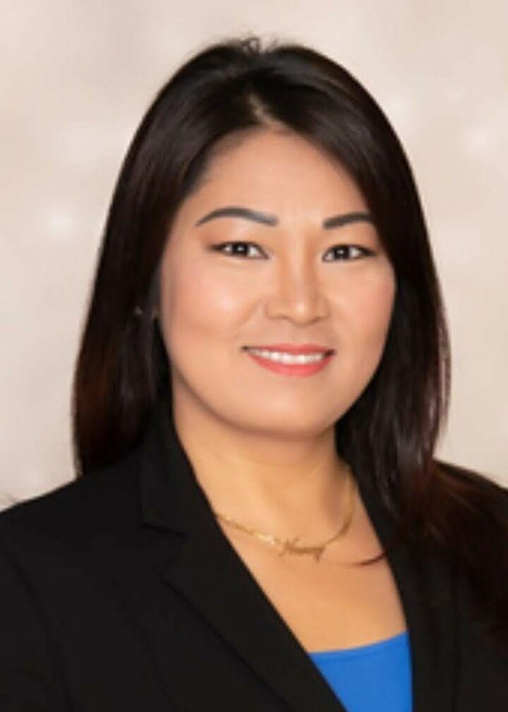 Nancy Renton, Realtor® in Pleasanton, Sereno Group