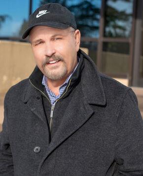 J. Dennis Morgan, Broker in Arlington, Windermere