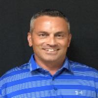 Aaron Willard, Associate Broker in Greenfield, BHHS Indiana Realty