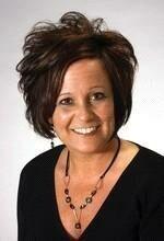 Becky DeHart-Kiel, Associate Broker in Columbus, BHHS Indiana Realty