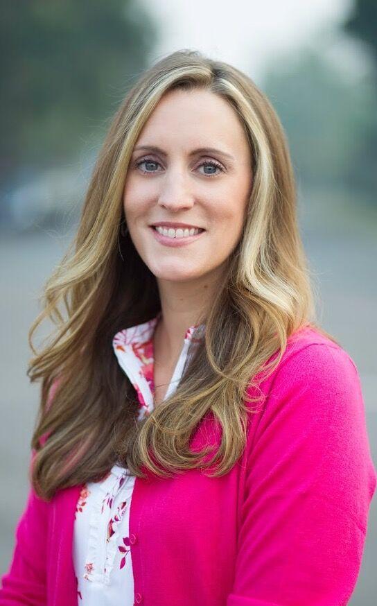 Tara Jo Hayes, Broker in Eugene, Windermere