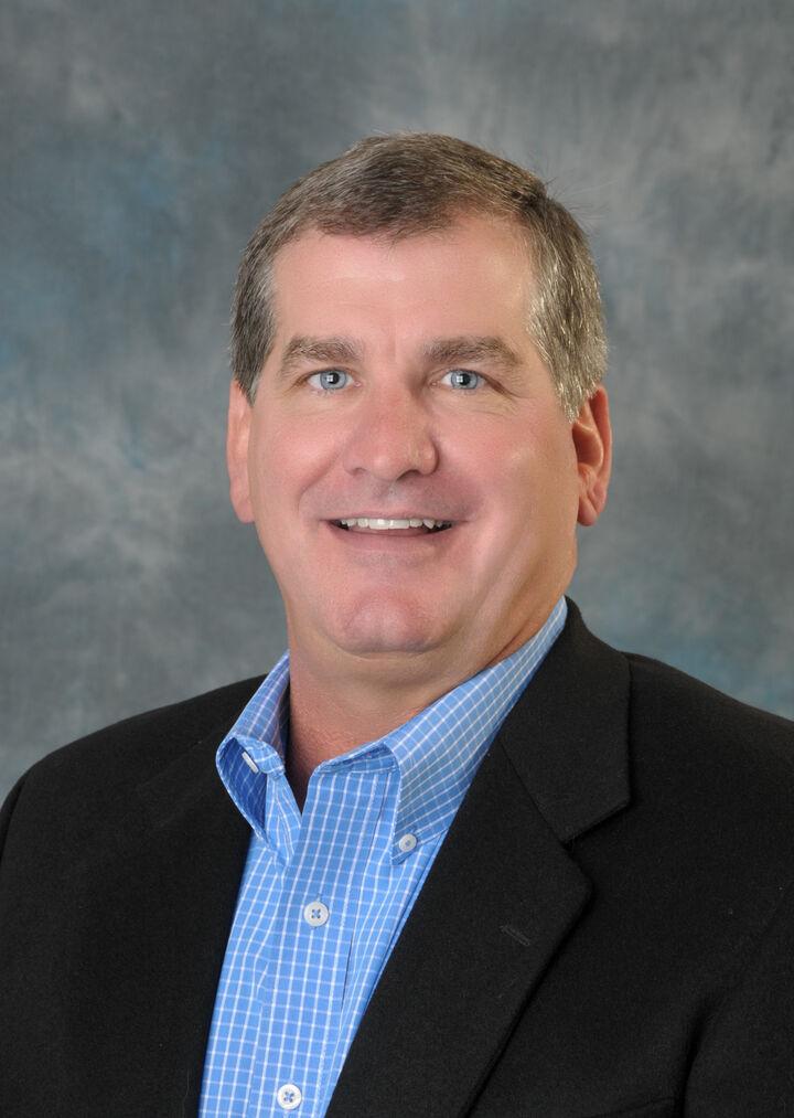 Bob Byers 00697840, Associate in Walnut Creek, Windermere