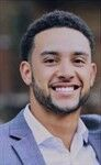 Immanuel Perry, Real Estate Broker in Bothell, The Preview Group